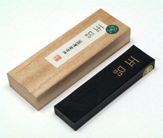 墨運堂 玉品(ぎょくひん) 3.0丁型