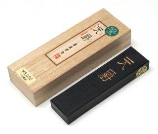 墨運堂 天爵(てんしゃく) 2.0丁型