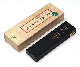 墨運堂 天爵(てんしゃく) 3.0丁型