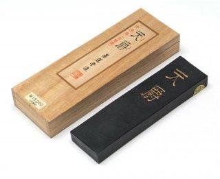墨運堂 天爵(てんしゃく) 5.0丁型