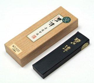 墨運堂 碧潭(へきたん) 1.5丁型