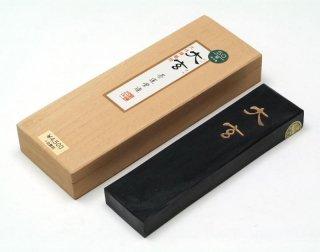 墨運堂 大玄(だいげん) 5.0丁型