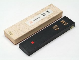 墨運堂 杉影(さんえい) 10丁型