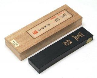 墨運堂 墨精(ぼくせい) 5.0丁型