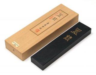 墨運堂 墨精(ぼくせい) 10.0丁型