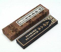 大好山水 1両(1/16型) 油煙一〇一