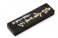 良金美玉 4両(1/4型)