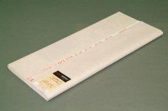 陳紙 紅星牌 棉料綿連 70×175cm 2002年製【限定特価】