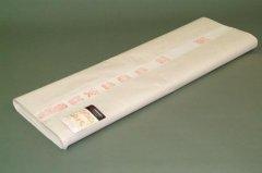 陳紙 紅星牌 六尺棉料綿連  2001年製 100枚反