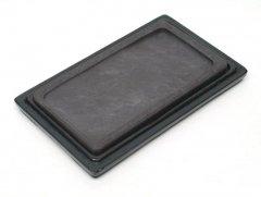 新麻子坑 薄型携帯用 4インチ 【規格品】
