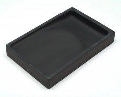 羅紋硯 長方10インチ 【規格品】