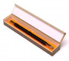 白銅精品石刻印刀 中 6mm