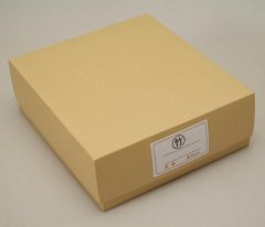 色紙 竹(機械漉奉書紙)