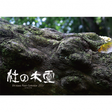 <img class='new_mark_img1' src='https://img.shop-pro.jp/img/new/icons5.gif' style='border:none;display:inline;margin:0px;padding:0px;width:auto;' />杜の木霊 Okinawa Moon Calendar 2021