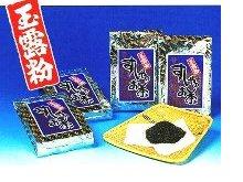 玉露粉 すしやさんのお茶 250g ×4袋