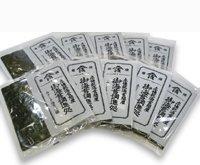 有明海産 寿司屋さんの焼海苔10帖