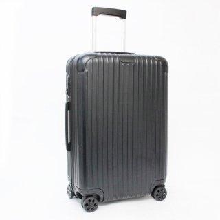 631518★正規品★リモワRIMOWA★エッセンシャル チェックインMスーツケース