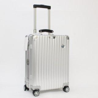037819★新品 正規品★リモワ×ルフトハンザ★クラシック キャビン 機内持込可スーツケース 921.90 4輪 36L★