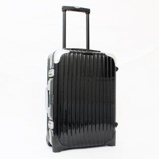 060172★正規品★リモワRIMOWA★リンボ 機内持込可スーツケース 880.52 2輪 32L★