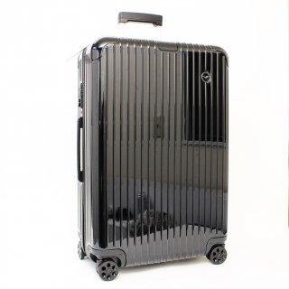 リモワ×ルフトハンザ★エッセンシャル チェックインL スーツケース 821.90 4輪 85L★015819★未使用品 正規品★