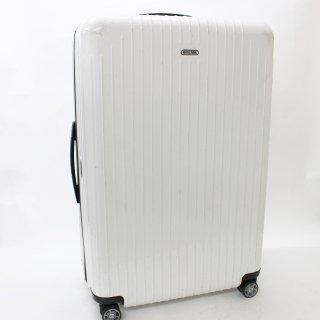 202432★正規品★リモワRIMOWA★サルサエアー 国内外旅行用スーツケース 845.73 4輪 91L★