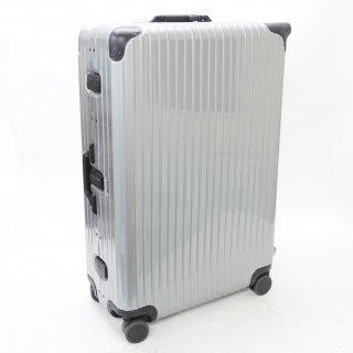 400162★正規品★リモワRIMOWA★サンバ 海外旅行用スーツケース 846.77 4輪 104L★