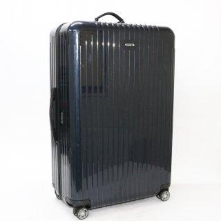 207200★正規品★リモワRIMOWA★サルサエアー 国内外旅行用スーツケース 825.73 4輪 91L★