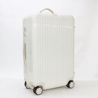 100067★正規品★リモワ×アローズ限定★サルサエクリュ 国内外旅行用スーツケース 895.45 4輪 63L★