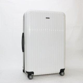 042314★正規品★リモワRIMOWA★サルサエアー 国内外旅行用スーツケース 820.70.45.4 4輪 80L★