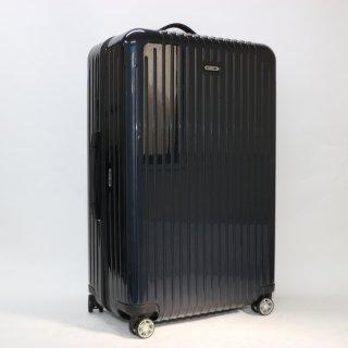101206★正規品★リモワRIMOWA★サルサエアー 国内外旅行用スーツケース 825.70 4輪 82L★