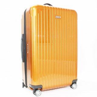 リモワRIMOWA★サルサエアー 国内外旅行用スーツケース 823.63 4輪 63L★000287★正規品★