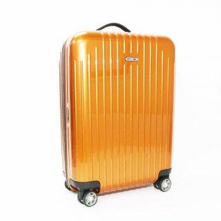 リモワRIMOWA★サルサエアー 機内持込可スーツケース 823.52 4輪 32L★200067★正規品★