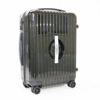 リモワ×ポルシェ★サルサ 機内持込可スーツケース 822.90.22.2 4輪 32L★021014★正規品★