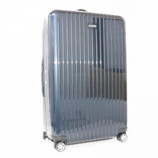 リモワRIMOWA★サルサエアー 旅行用スーツケース 825.70 4輪 82L★100770★国内正規品★
