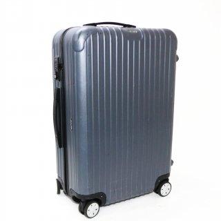 リモワRIMOWA★サルサ 国内旅行用スーツケース 838.63 4輪 63L★300273★正規品★