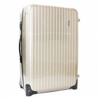 リモワRIMOWA★サルサ 国内外旅行用スーツケース 859.63 2輪 63L★500088★正規品★