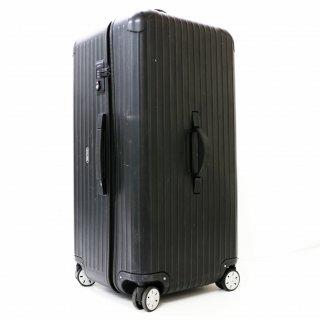 リモワRIMOWA★サルサスポーツ 海外旅行用スーツケース 834.80 4輪 103L★200037★正規品★