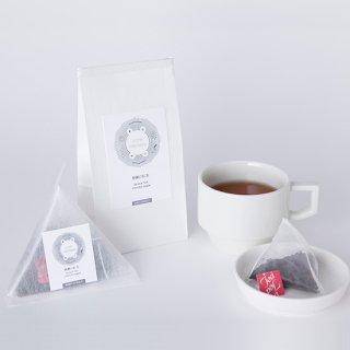 横瀬の紅茶 3袋入