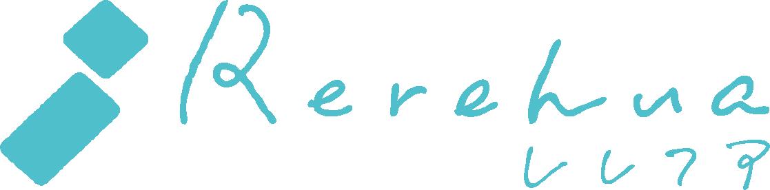 Rerehua