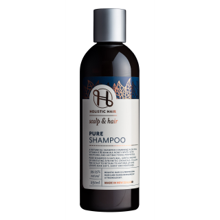 Pure Shampoo<br><font size = 2>ピュアシャンプー 250ml</font>