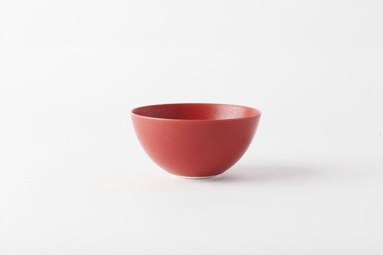 青木良太 RYOTA  AOKI  POTTERY  /  Bowl S