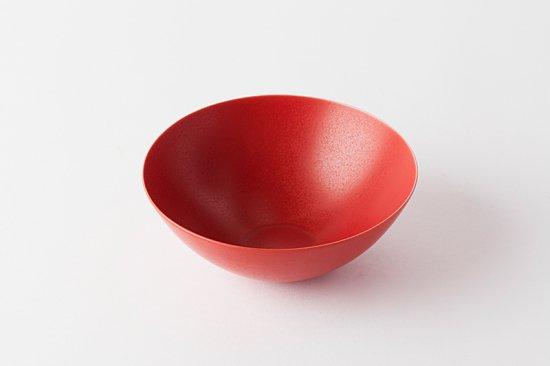 青木良太 RYOTA  AOKI  POTTERY  /  Bowl L