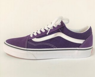 VANS /W Old  Skool /USA企画