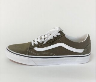 VANS /Old  Skool /USA企画