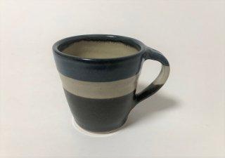佐々木康弘 /  マグカップ