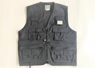 ROTHCO / TRAVEL VEST