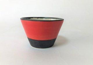 沖誠 /  デザートカップ