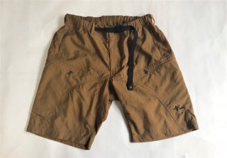 FOXFIRE / HILL TOP SHORTS