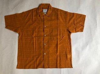Loomer / Khadi Cotton Short Sleeve Pajama