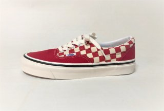 VANS / W Era 95 Dx / USA企画